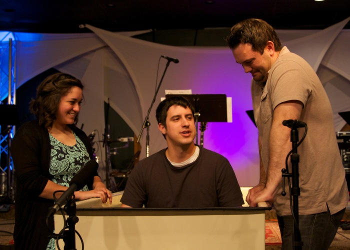 baptisms116